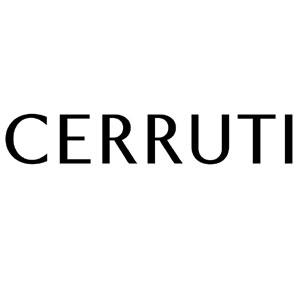 Cerrutti Perfume logo