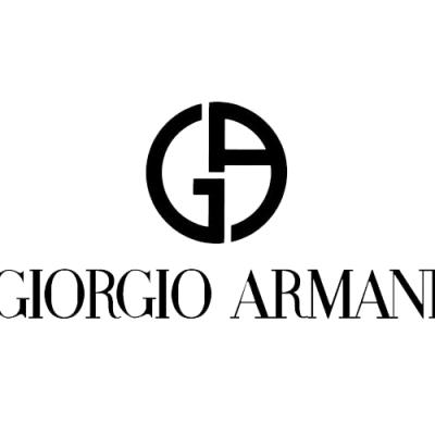 Giorgio-Armani-beauty-logo